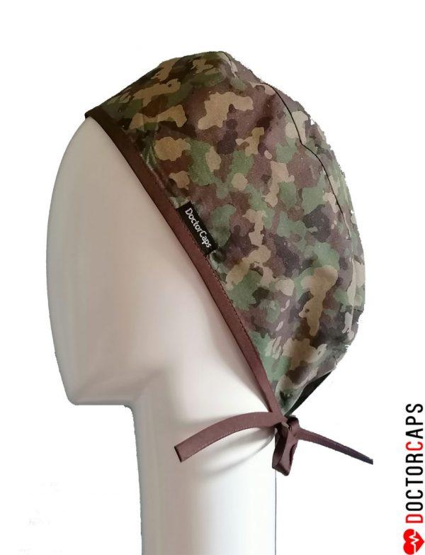 gorro-quirofano-camuflaje