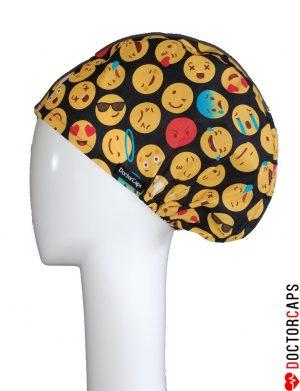 gorro-quirofano-emoticonos