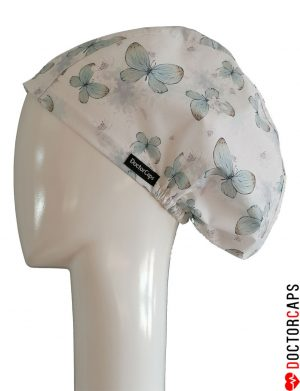 gorro-quirofano-butterfly