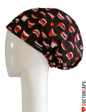 gorro-quirofano-mouth